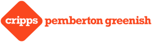 Logo crppg